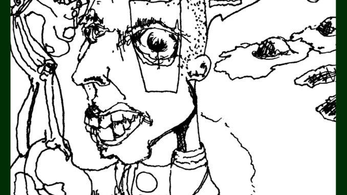 DJ Jace - Work It Out