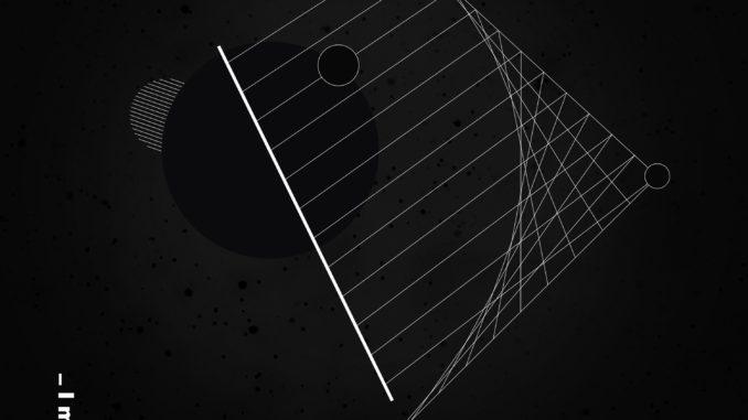 Dyadic - Impulse [Techno]