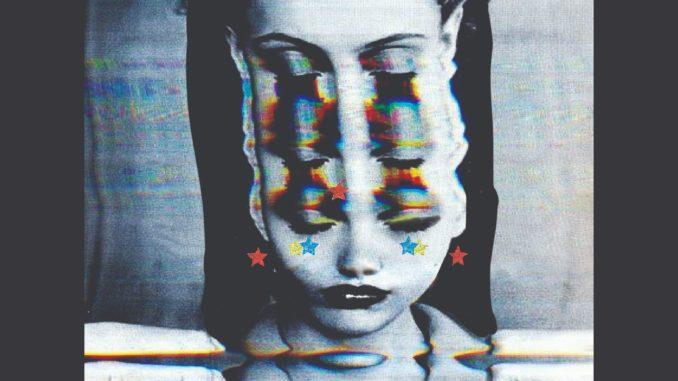 Betty Moon - Violent City [Indie Electro, Alternative Pop]