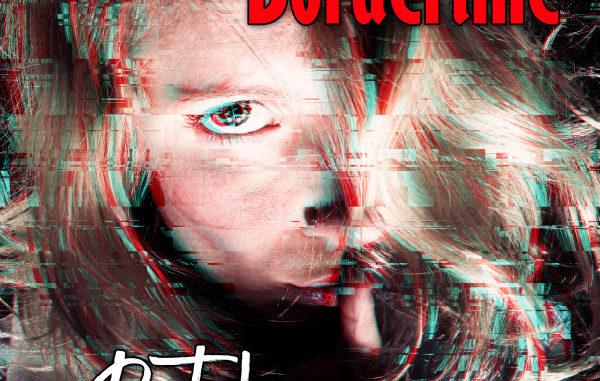 ImButcher - Borderline [Drum'n'Bass]