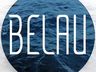 Belau Essence featuring Sophie Barker
