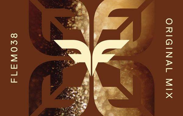 Ornery & JP Lantieri - Proximity [Progressive House]