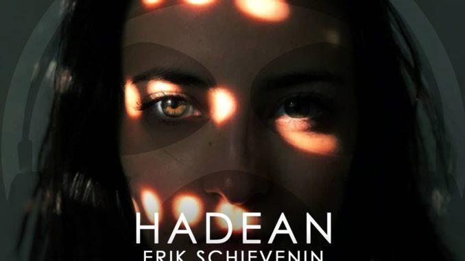 Erik Schievenin - Hadean (Remaster version) [Melodic Techno]