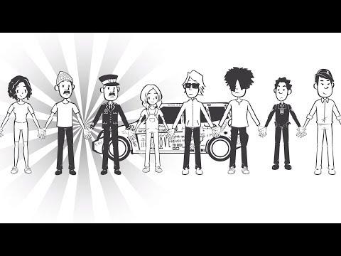 The Bergamot - с [Dream Pop, Alternative Rock]