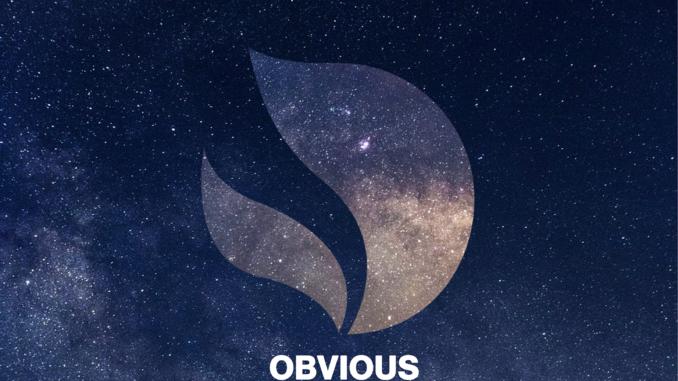 Deorro - Obvious [Dance & EDM]