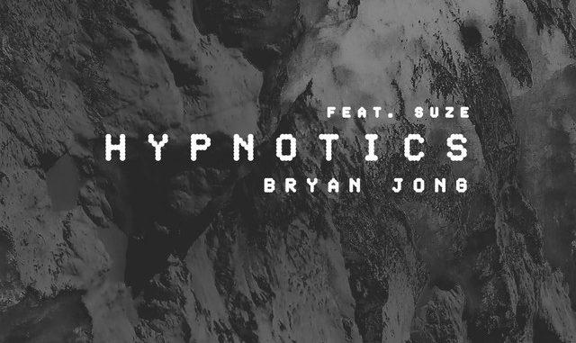 Bryan Jong - Hypnotics [Deep House, Minimal House]