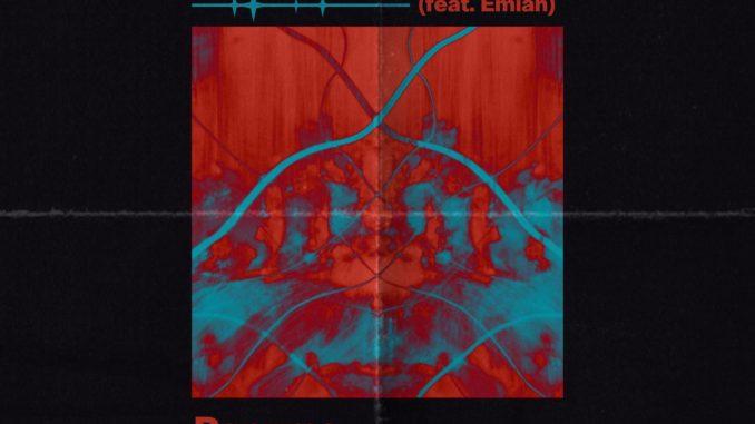 Panuma, Tokyo Project, EMIAH - Siren [Dance & EDM]