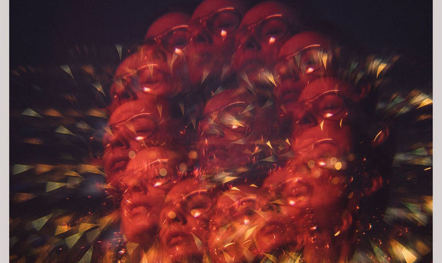 Intro_p ft. Schneid- Adieu Tristesse [Deep House, Melodic Techno]