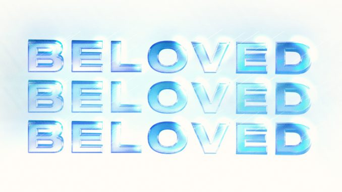Danny Trexin - Beloved (Bodalia Remix) [Future House]