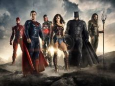 DC и Warner Bros.