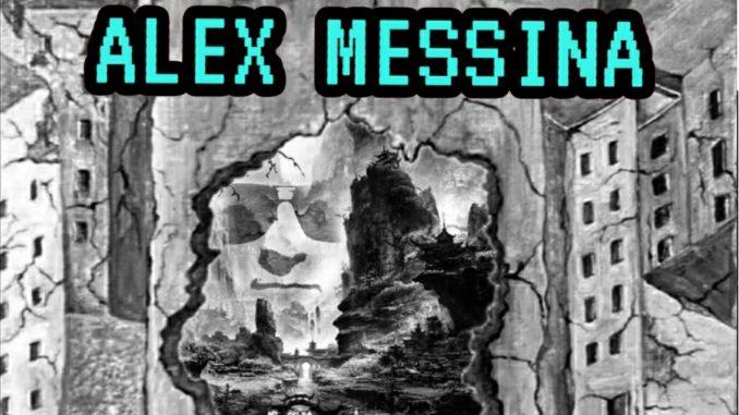 Alex Messina - Gears of War [Dance & EDM]