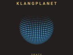 KLANGPLANET - Space [Deep House]