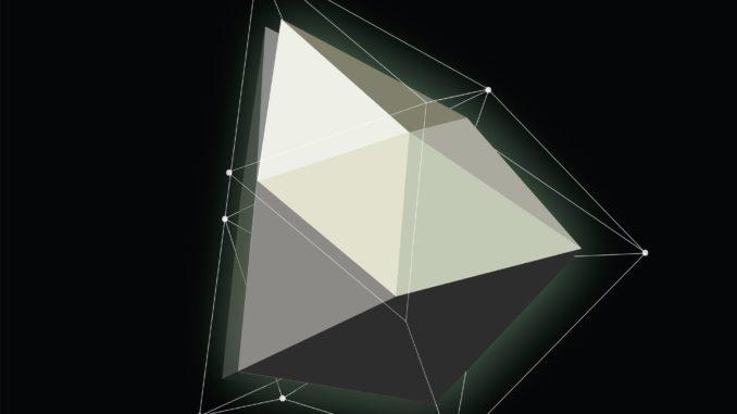 Joyce Mercedes - Lights [Techno]
