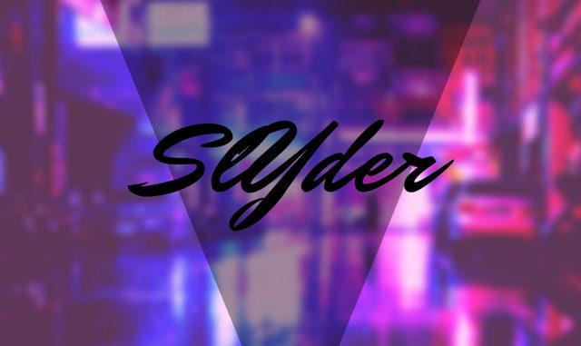 SlYder - I Got U [Future Bass]