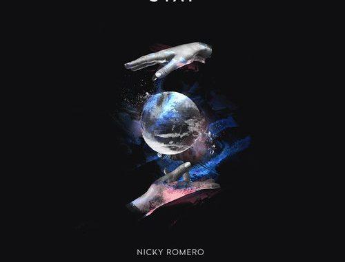 Nicky Romero - Stay [Dance & EDM]