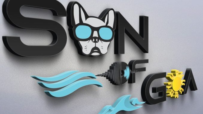 Justin Bieber ft. Quavo - Intentions (Son of Goa Remix) [Deep Tech]