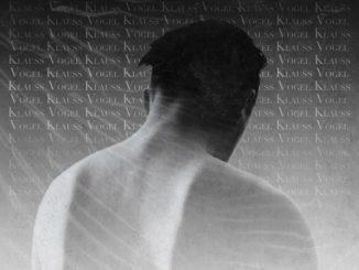 Klauss Vogel - Like Me