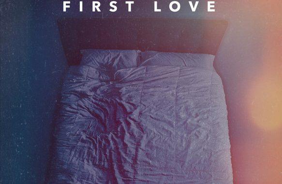 Memoryy x Troy Ramey - First Love
