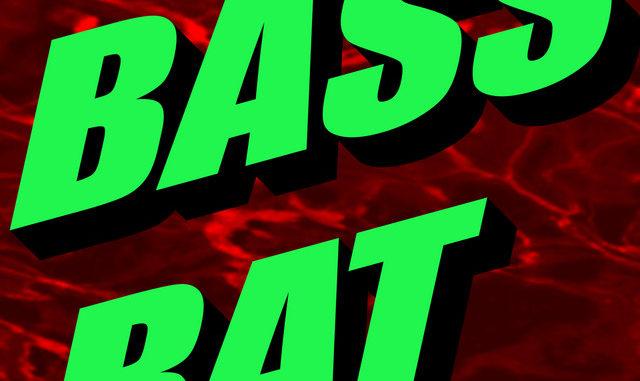 BASS RAT vs Fun Balloon Animals - Disco Killer Shark (Strobe Lights off Amity Island Mix)