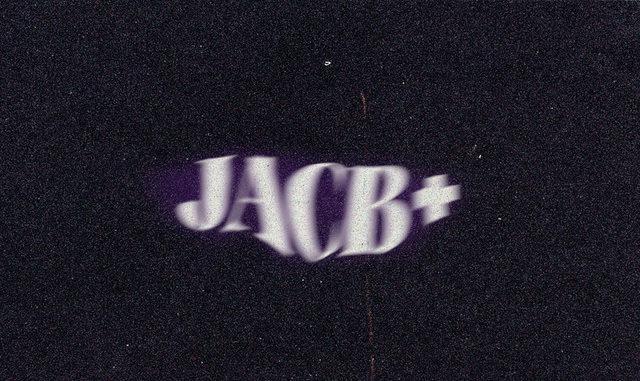 JACB+ - Falling for You
