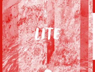 LITE - Blizzard (Remix by Yuto Uchino)