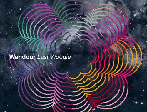 Wandour Last Woogie