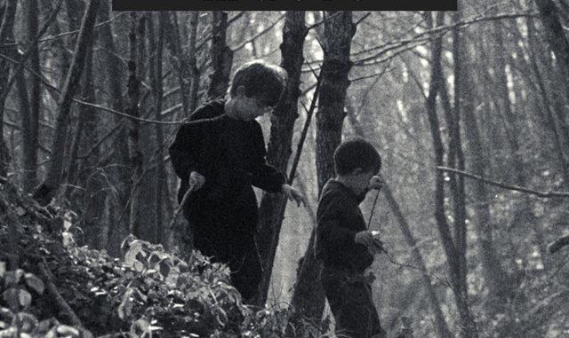 Olivier Clerc - Kids Doing Music