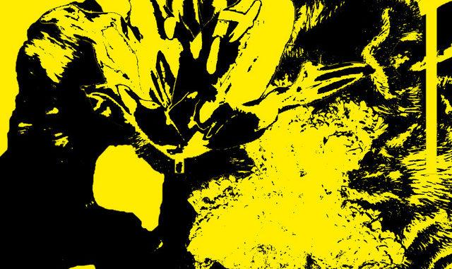 Lee Hazard - Reflections Since '09