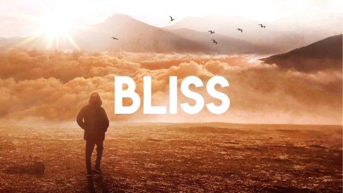 LeDrips - Bliss