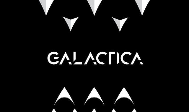 Sele - Galactica