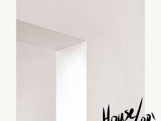 indigos paradise - House V. 001