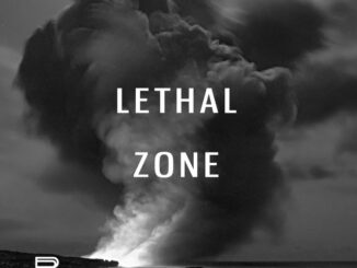 Stan Christ - Lethal Zone