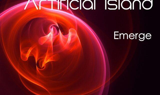 Artificial Island - Emerge