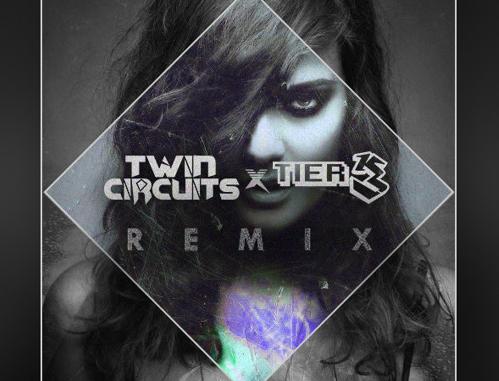 Tove Lo - Talking Body (Twin Circuits X Tier 3 Trap Remix)