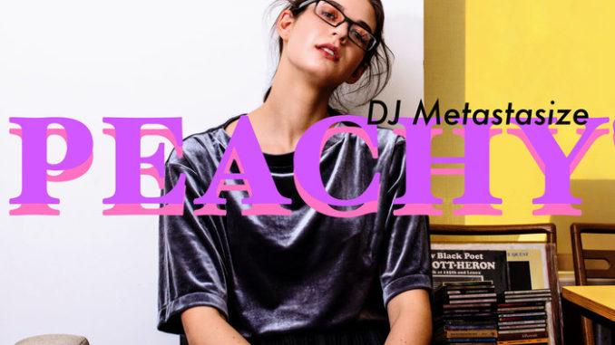 DJ Metastasize Interloper