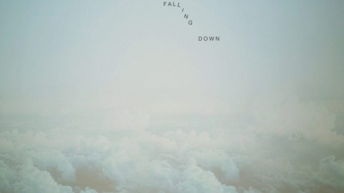 Felix Cartal - Falling Down [Deep House, EDM]