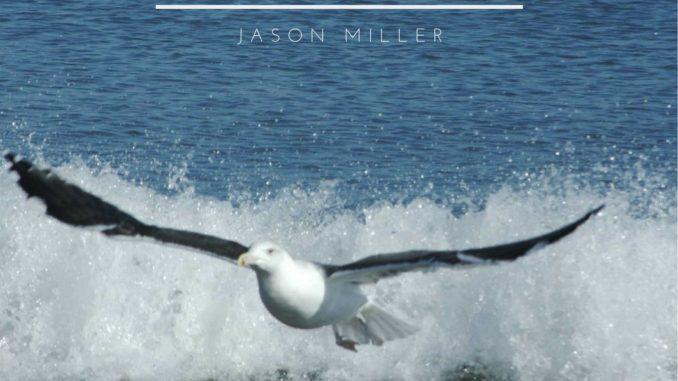 Jason Miller - Fly Away [House music, EDM]