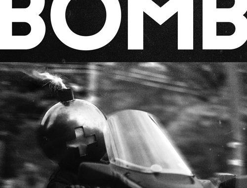 La+ch - Bomb [Indie Dance, Electronic]
