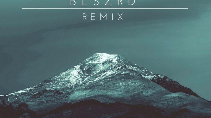 TroyBoi x Ekali - Truth (BLSZRD Remix) [Trap, Future Bass]