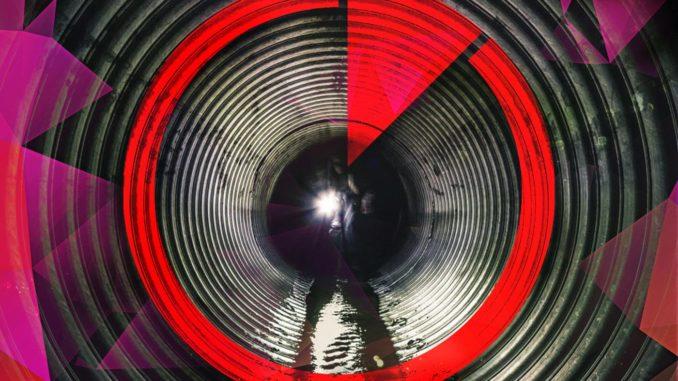 Saladin - Noize [EDM, Big Room, Electro house]