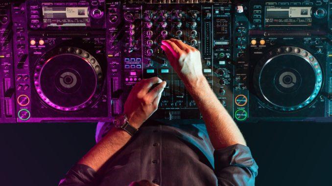 Chris Camp - Final Destination [EDM, Electro house]