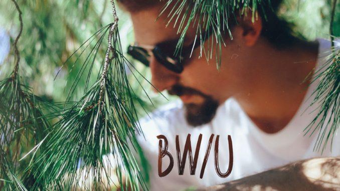 TyC feat. Scootie & Curly Chuck - B W/ U [Indie Electro]
