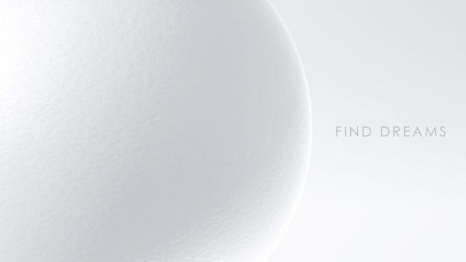 I-Exist - Find Dreams [Indie Electro, EDM]