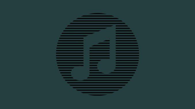 KLANGPLANET - Hypnotized [Chill,Deep House]
