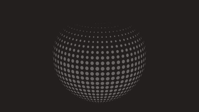 KLANGPLANET - Eternity [Deep house]