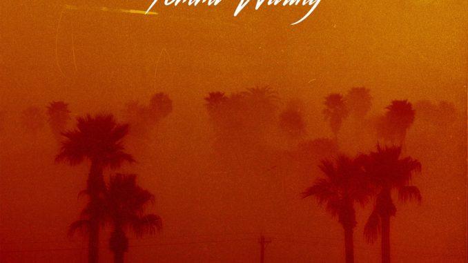 Tommi Waring - Miami [Electro Pop, Indie Electro]