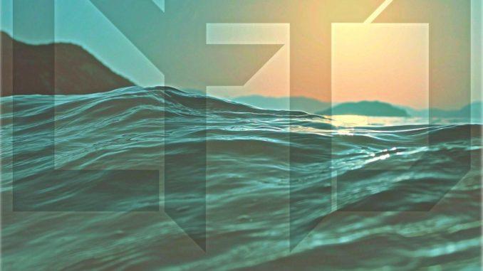 LYFTD - Summer High [Future Bass, EDM]