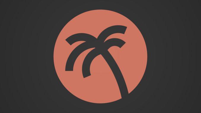 KLANGPLANET - Tropical [Deep house]