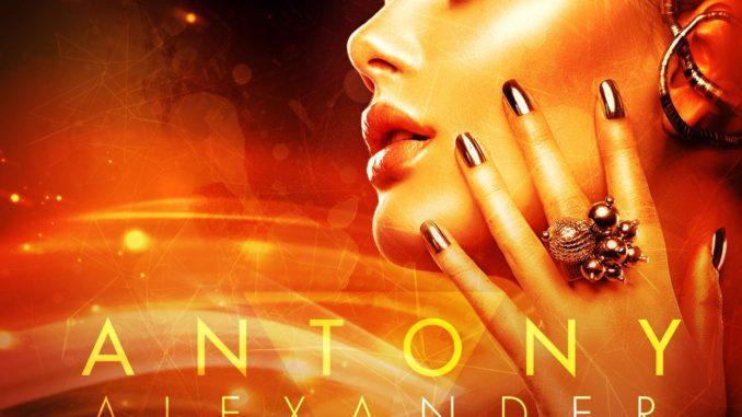 Antony Alexander - Fire [EDM, Electro House]