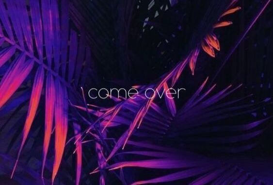 Haywire - Come Over [Future Bass]